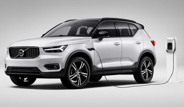 volvo-xc40-pure-electric-version-coming-this-year